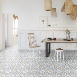 Victorian Style Vinyl Flooring Buy Now From 163 10 99 Per M 178