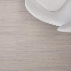 Marmoleum Modular - Tiles 100cm x 25cm (Trace Of Nature)