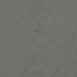 Marmoleum Modular - Tiles 50cm x 25cm - Cornish Grey (Dark)