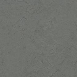 Marmoleum Modular - Tiles 50cm x 25cm - Cornish Grey (Light)