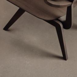 Marmoleum Click (Liquid Clay)