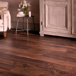 Mayfair (Dark Walnut)