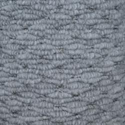 Carpet Remnants Order Discount Carpet Offcuts Online