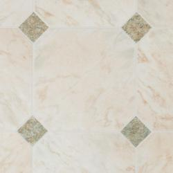 Original Tiles (Avellino / Almond Green)