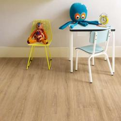 Discount Luxury Vinyl Tiles In Our Clearance Sale Best Online - Laminate flooring discount or clearance