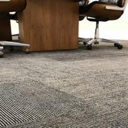 Reed Carpet Tiles