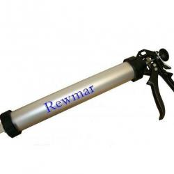 Rewmar Adhesive Applicator Gun