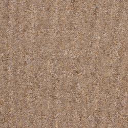 Rimini Carpet Tiles (Mustard)