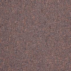 Rimini Carpet Tiles (Rust)