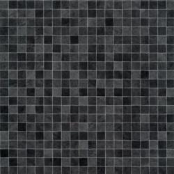 Clearance: Carbon Mosaic