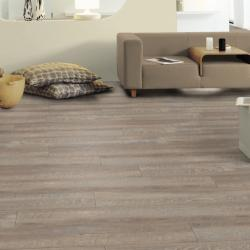 Clearance: Rustic Grey Oak