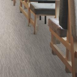 Tessera Seagrass Planks (White)