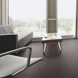 Marmoleum Striato Colour (Dark Aura)