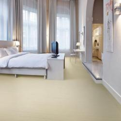 Marmoleum Striato Original (White Cliffs)