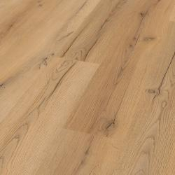 Century Beige Oak x3 Available