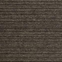 Multiline - Melanesia Grey