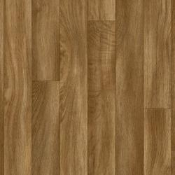 Toptex (GOLDEN OAK 361M)
