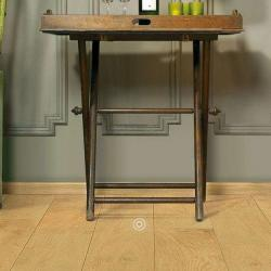 Clearance: Traditional Quattro - Lounge Oak