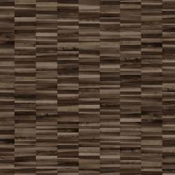 Linear Walnut