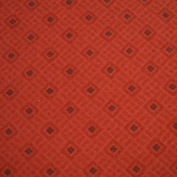 Vision - Red Diamond (8.6m x 2m)
