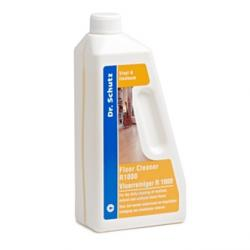 Vusta Cleaning Solution (750ml)