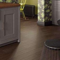 Vusta Flooring (Walnut)