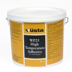 Vusta (High Temp.) LVT Adhesive 5ltr