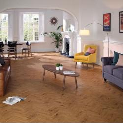 Country Oak Parquet