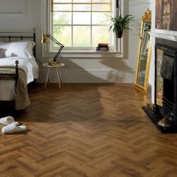 Oak Tradition Parquet