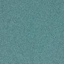 Clearance: Altro Walkway (1.5m x 2m)