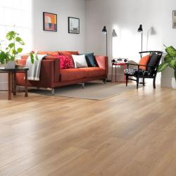 Wembury Laminate - 193mm wide