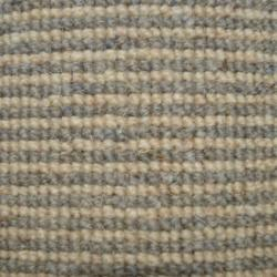 Wool Stripe (4m x 4m)