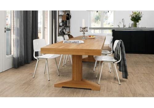 Forbo Allura Domestic Grade Lvt Buy Direct With Remland Carpets And Save 35 Off