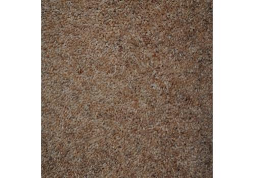 Half Price Carpet Ayrshire Wool Twist Sale Offer Just 17900