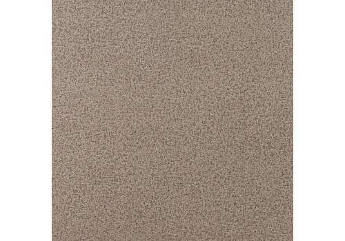 Flotex Classic Flooring Available In 6 Designs From 163 29 99 M2
