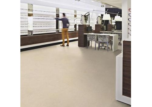 Marmoleum Concrete Is Available In 33 Stunning Designs