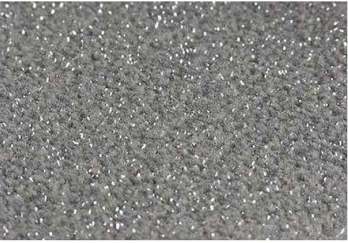 Carefree Disco Glitter Carpet 60 Off Free Delivery