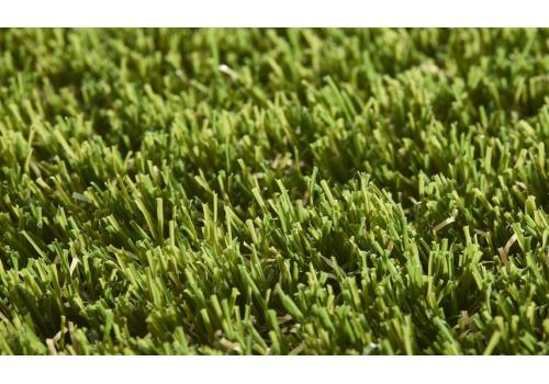 Lano Easy Lawn Valeria Artificial Grass Special Offer
