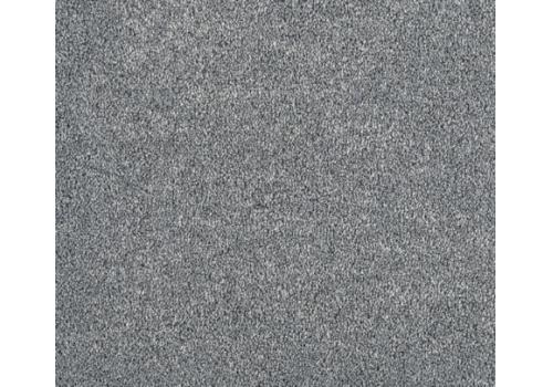 Lano Fairfield Heaven Carpet 52 Off Free Delivery