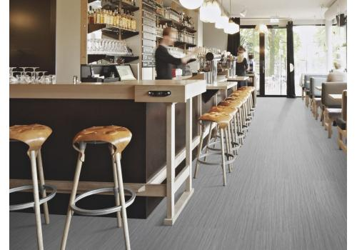 Seagrass Planks