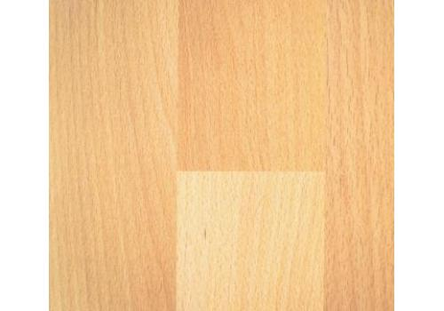 Kensington clearance laminate flooring sale offer just for Laminate flooring clearance