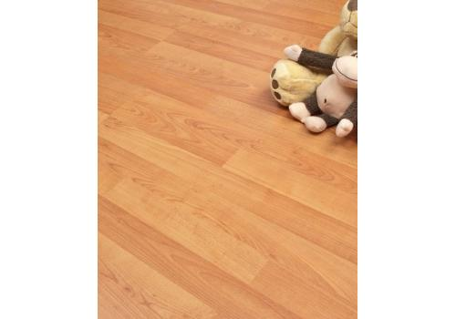 Kensington Clearance Laminate Flooring Sale Offer Just 2995 For