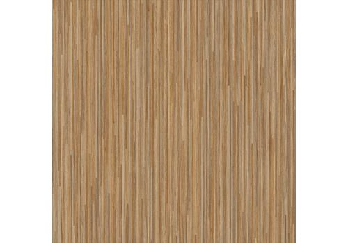 Leoline Luxury Trends Xl Super Slip Resistant Vinyl