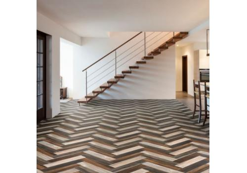 Nordic Herringbone Clearance Vinyl Sale Offer Just 163 10 99