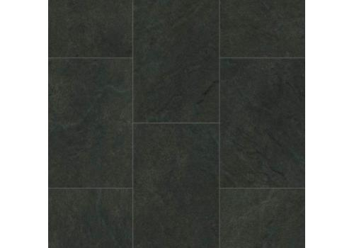 Natura Stone HD - Welsh Slate