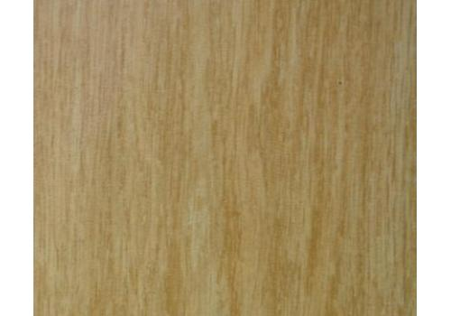 Notting hill laminate flooring sale offer just m2 for Laminate flooring clearance