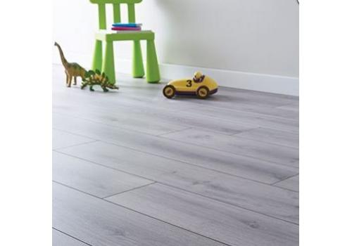 Notting Hill Laminate Flooring Sale Offer Just 6900 For Two Packs