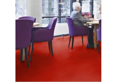 Marmoleum piano available in colours just £ per m