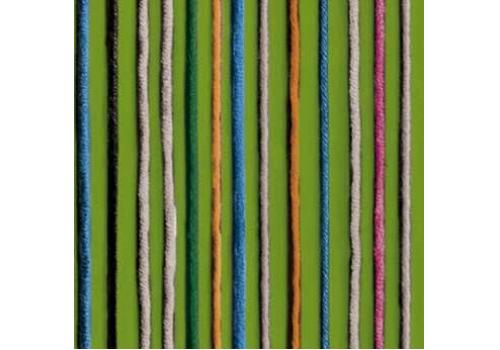 Flotex Sottsass Wool Special Offer Now Just 163 36 99 Per M2