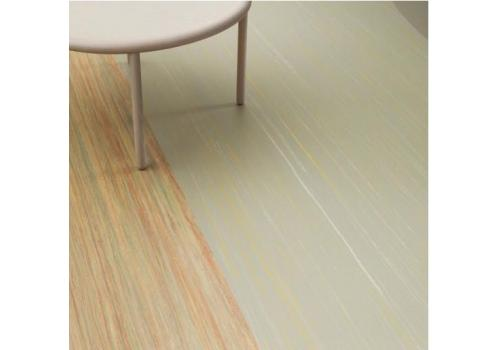 Marmoleum Striato Colour